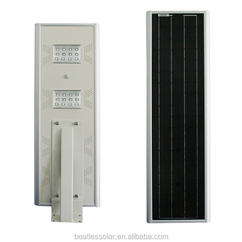 Hot New Products For 2015 Powered Aluminum Outdoor Lighting Solar