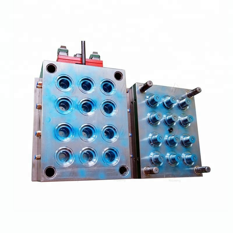 Best Selling Products Mold Manufacturing China Suppliers Plastic Cap <strong>Mould</strong>