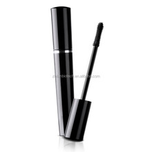 Don't miss the import opportunities for feg eyelash enhancer