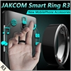 Jakcom R3 Smart Ring 2017 New