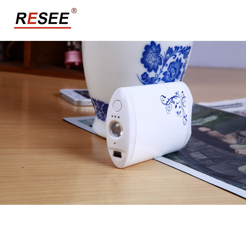 resee high quality ul listed power bank