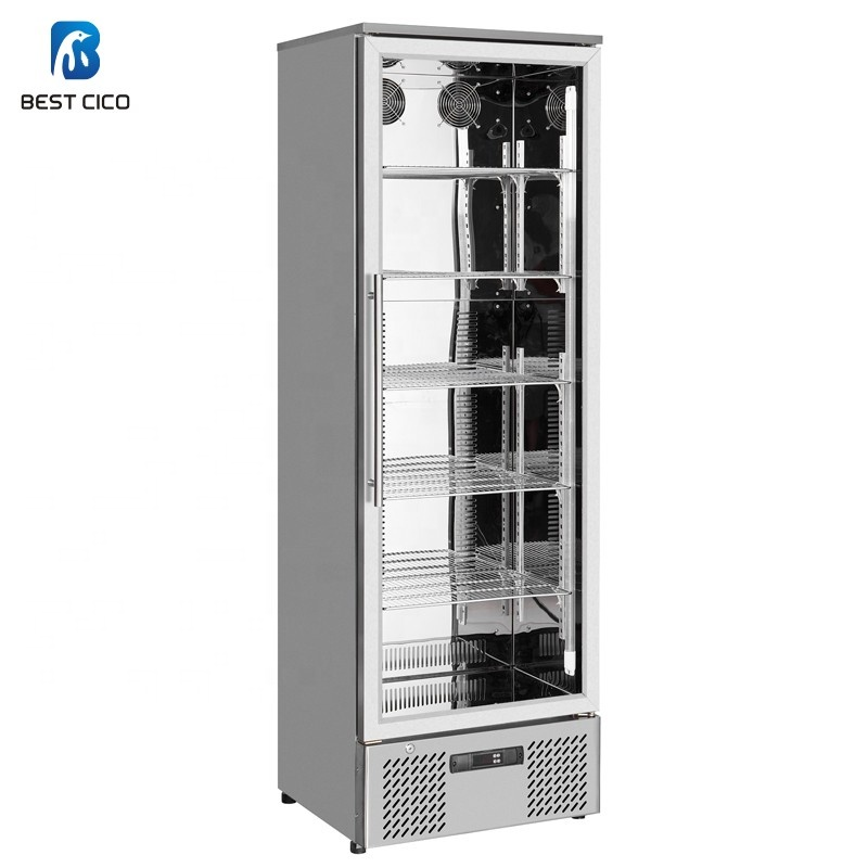 Home <strong>Appliance</strong> Manufacturers Dry Ager Refrigerator Meat Drying Machine DA-293FS