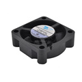 Micro 3010 low noise high flow rate fan 30x30x10 router cooling fan 12v axial fan