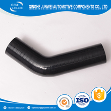 45 / 90 degree elbow inlet intercooler turbo silicone hoses