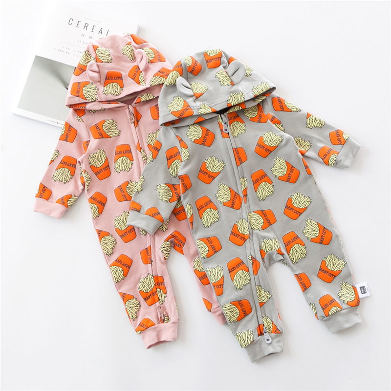 China Top Ten Selling Products Swan Brand Cotton Conice Kids Outfits Cheap Baby Girl Clothes Sets Kids Potty Training