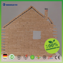 Eco friendly and cheap placas de mdf