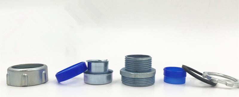 pipe fitting7.jpg