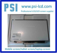 "Cheapest wholesale price Laptop screen led replacement lcd panel 15.6"" slim led 30pin LP156WHB-TPA1/LP156WH3-TPS1"
