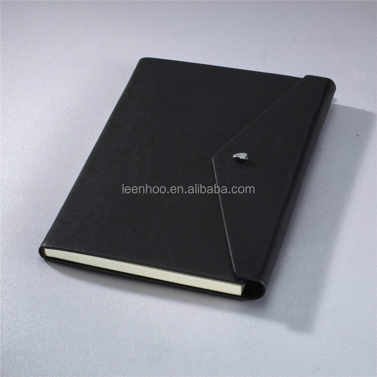 Office school notebook cover printed notebook with arabic+English+Frencn Language etc.lan