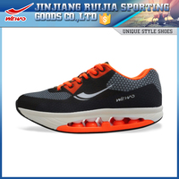 Mens formal strictly comfortable walking sas shoes