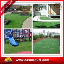 Landscaping grass garden landscaping carpet artificial grass price