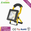 Brand new CE RoHS SAA led hazardous area lighting