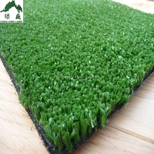 Golf Court Putting Green Synthetic Grass Price Artifical Grass mats