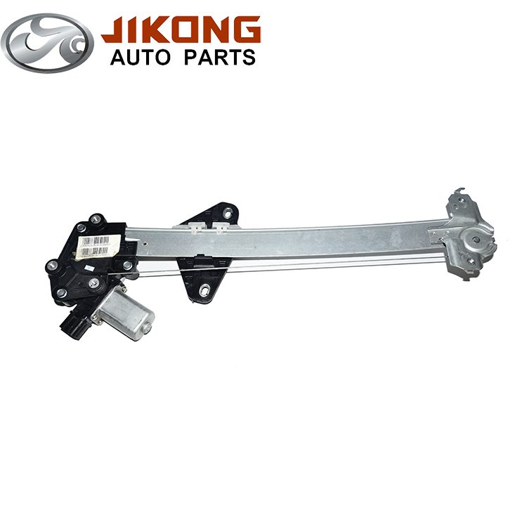 auto electric window glass regulator for greatwall tengyi c50