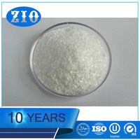 Pure sweetener anhydrous sodium cyclamate food additive for sale.