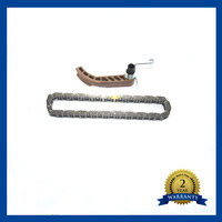 Mercedes C-CLASS W202 W203 SPRINTER 3-t Box 903 Timing Chain Kit