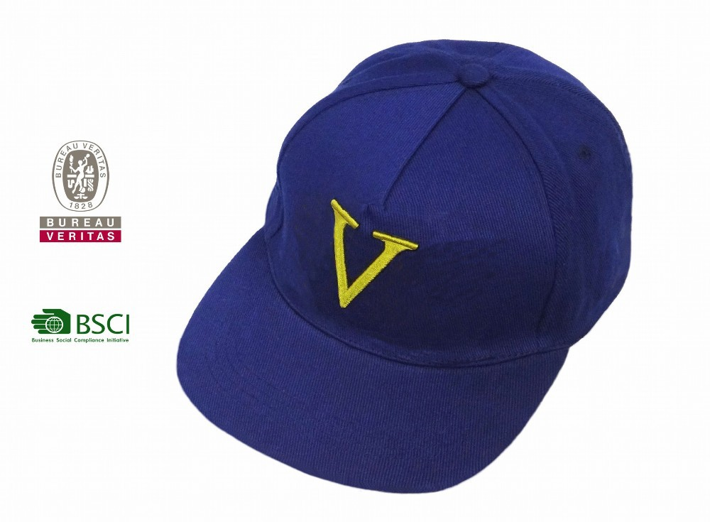 customization cricket cap with bottle opener