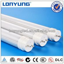 T8 LED Compatible-Ballast Tube fluorescent tube fixtures 3years warranty