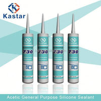 silicone sealant msds for facotry
