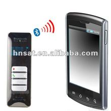 Cell phone call recorder,mobile conversation recording device,Dictaphone