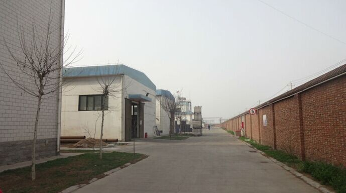 China supplier polycarboxylate pce concrete admixture