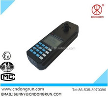 Portable Ammonia meter/Aquaculture and Biological multi parameter water analyzer