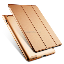 Skid proof Tablet PC+PU Leather case for iPad mini123 2017 Newest Arrival Cover
