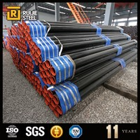 seamless carbon steel nace pipe,seamless black steel pipe class b,seamless api pipes 5lx52 dubai