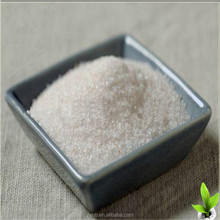 Chemical Flocculant specification Anionic Polyacrylamide cationic polyacrylamide powder,polyacrylamide powder