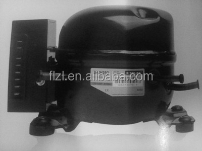 AC or DC compressor for sale in india