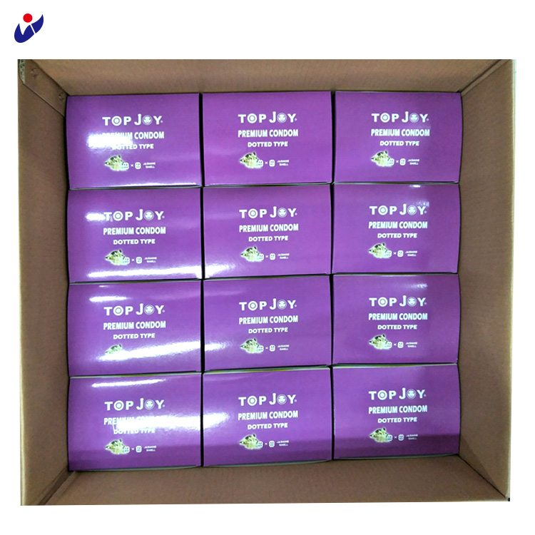 Delay Special Condom ONE TOUCH for Male with Oem Condom Service From Condom Factory