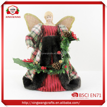 Hot Sale Cute Christmas Tree Decorations 2017 Hot Sale Christmas Elf