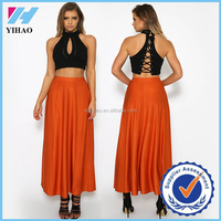 women arabic sexy dance long skirt picture picture of long skirt