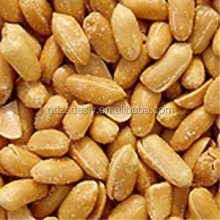 Canned Fried & Salted Peanuts Roasted 150g Groundnut