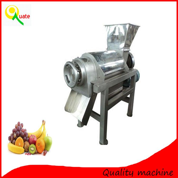 Best Juicer For Wheatgrass ~ Stainless steel best juicers germany healthy juicer juice