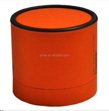 Hot!!!New model paper round box