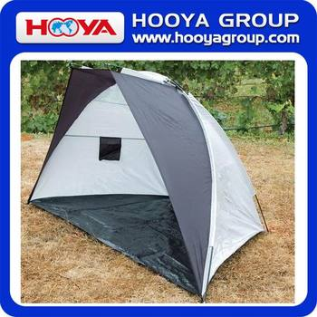 Newest outdoor camping luxury safari tent for sale