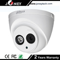 Dahua 4MP Dahua ip camera WDR,2.8/3.6/6mm lenswith POE Audio Input/output