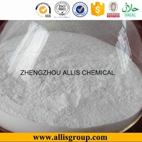 pigment manufacturer TiO2 98% anatase rutile price Titanium dioxide,supply sample