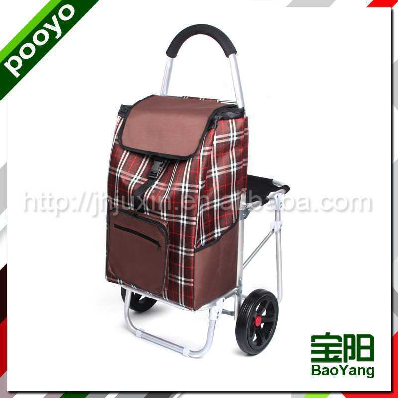 wholesale shopping carts airport handling equipment