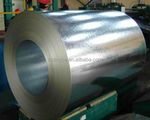 ral color full hard hot dipped galvanized steel coil for wall construction