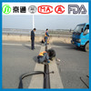 bridge highway rubber bridge expansion joint made by factory