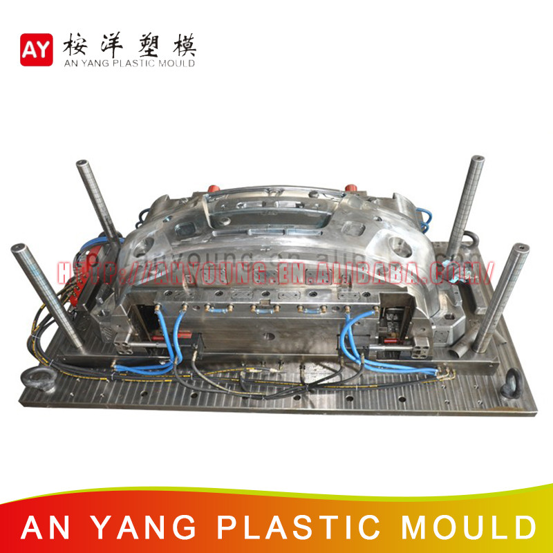 Competitive Hot Product Reasonable Price Cost Of Injection Molding