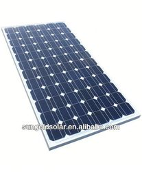 Factory+Mono+Poly+Protable mitsubishi solar panels