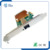 Latest Cost-effective Brand New Server Adapter 10G 1-Port SFP+ Optical Network Card