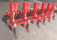 sowing maize bean cotton seeds peanut sunflower seeds planting machine 0086-18703683073