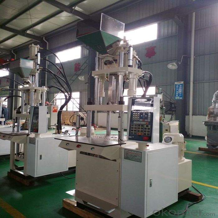 Ceramic Injection Moulding Machine for wholesales