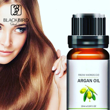Hot Selling High Quality Pure Argan Oil wholesale