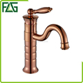 Factory price luxury good quality basin faucet bathroom