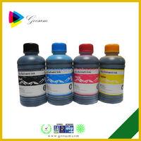 Eco solvent ink for Xerox 8290 inkjet printer